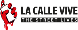 La Calle Vive